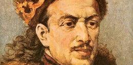 Gdy otworzyli w Krakowie jego trumnę, umierali jeden po drugim