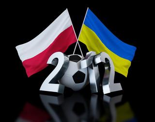 W siedzibie PZPN rozlosowano bilety na mecze Euro 2012