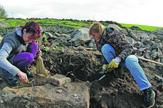 Anine najveca rimska vila arheolozi istrazuju02