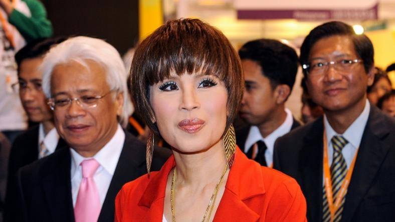 Uncertainty has coursed through Thailand since the Thai Raksa Chart party made the announcement that Princess Ubolratana would be their candidate for PM