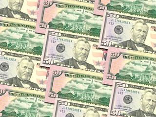 Wydatki Amerykanów w marcu bez zmian mdm, a dochody górę o 0,2 proc.