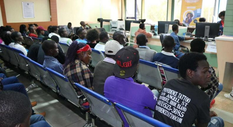 Why subsequent HELB loan applicants will not need to submit hard copy documents