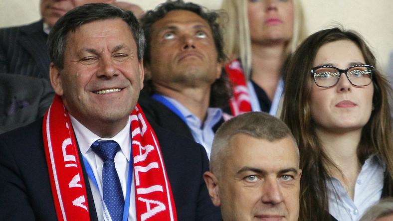 Majątek posłów PSL szacuje się na ponad 30 mln złotych