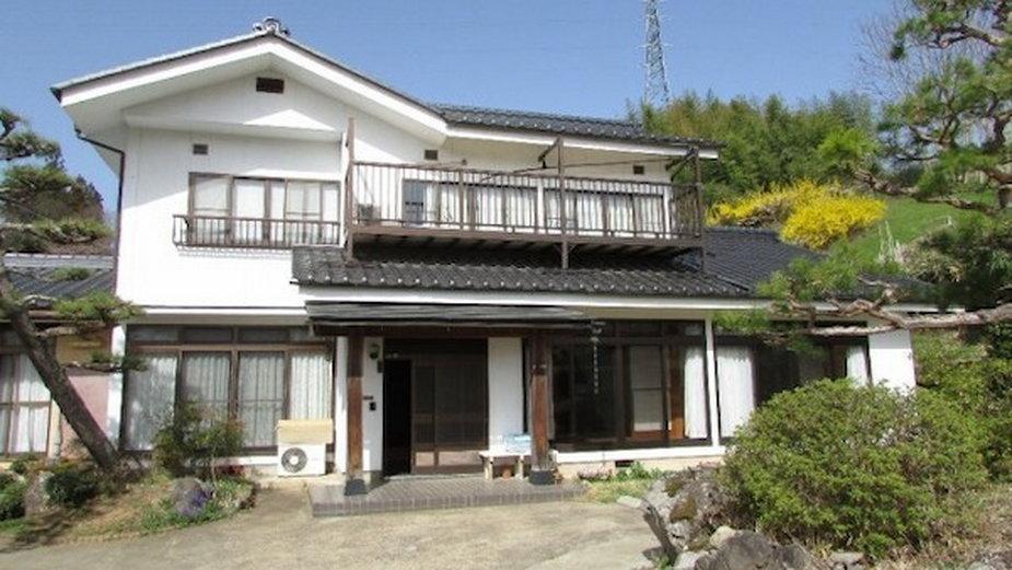 Taki dom można mieć za 1,7 tys. zł. W Japonii jest ich 8 mln