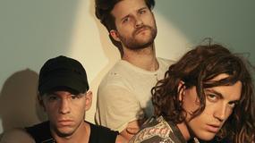 Lany: posłuchaj piosenki kalifornijskiej sensacji indie-pop