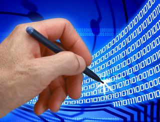 Podpis elektroniczny: jak go stosować?