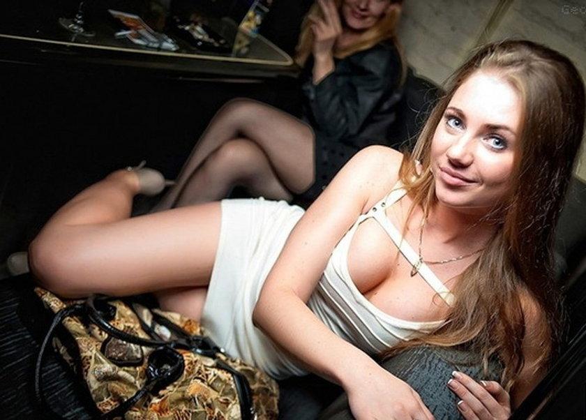 Irina Volk