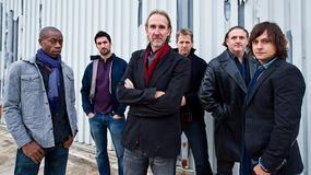 Mike + The Mechanics zgraja w Krakowie