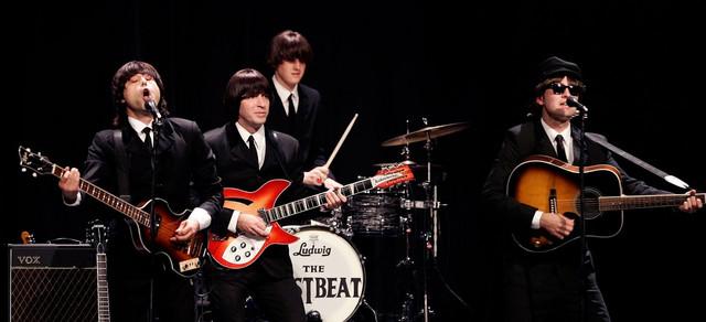 The Bestbeat