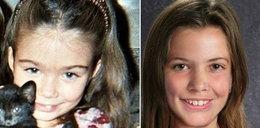 Cudem odnaleziono dziecko po 5 latach!