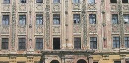 Najbardziej zapomniane polskie pałace. Robią wrażenie