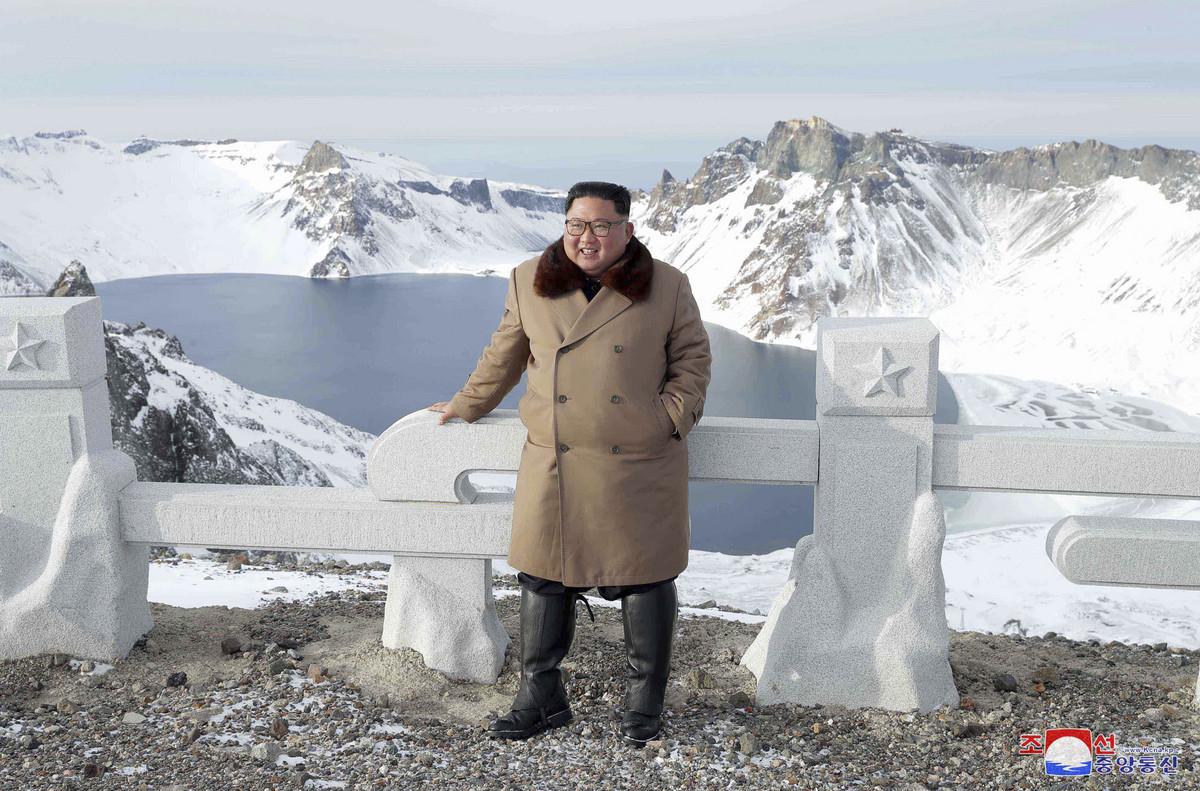 Kim Džong Un NIJE ZADOVOLJAN Trampovim komentarima: Severna Koreja ZAPRETILA Americi