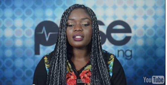 Bisola Aiyeola remains one of the major forces that have participated in the BBNaija. [Pulse]
