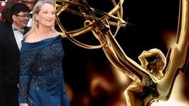 Emmy 2017 - pierwsze nagrody rozdane. Kto wygrał?