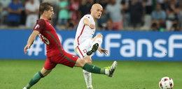 UEFA rozdaje kasę polskim klubom. Ci z 8. ligi też dostaną!
