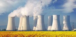 Rosjanie chcą budować reaktor atomowy w Polsce!
