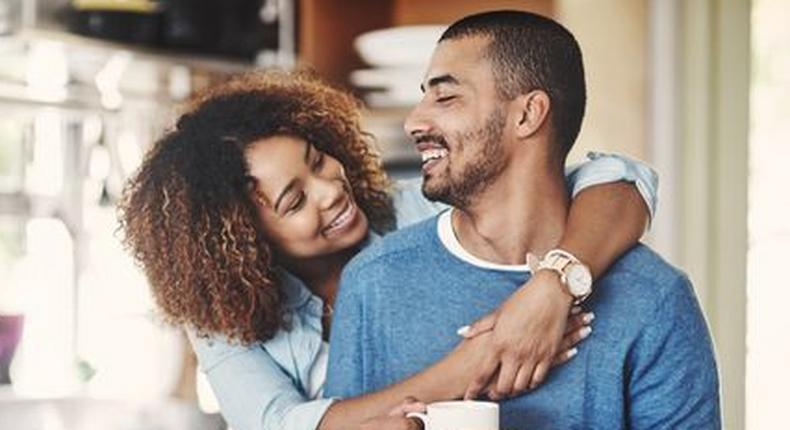 5 ways to know if someone really loves you  [womansday]