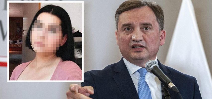 Zbrodnia pod Sulikowem. Magda zginęła z rąk bestii. Ostra reakcja Zbigniewa Ziobry