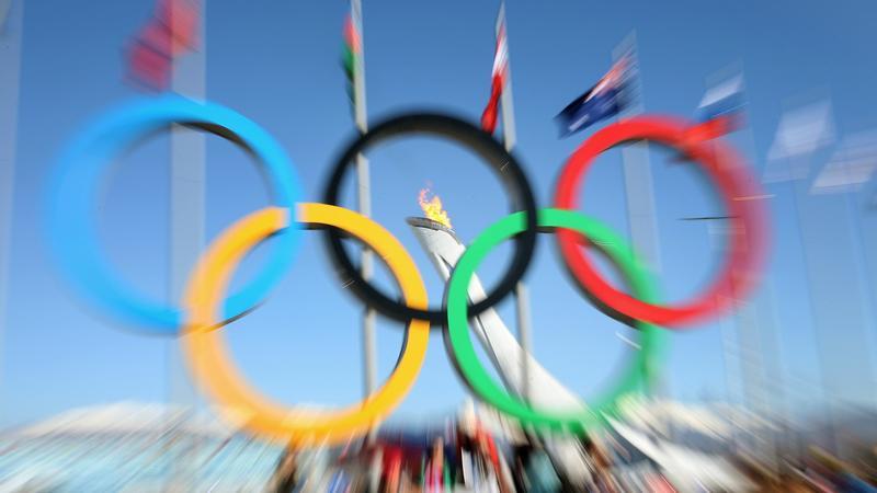 Sion może zostać kandydatem do organizacji zimowych igrzysk w 2026 roku