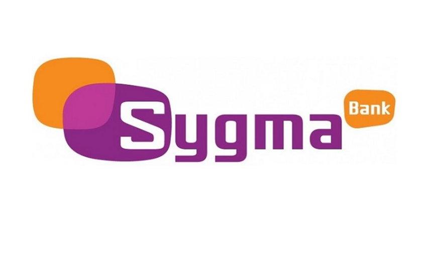 Sygma Bank
