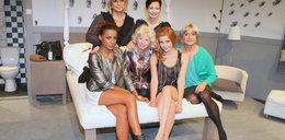 Znani aktorzy jako kobiety. Rozpoznałbyś ich?