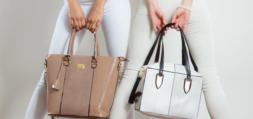 Modne torebki aż 40 procent taniej w CCC!