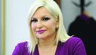 Mihajlović: Ne bi bilo loše da bude parlamentarnih izbora