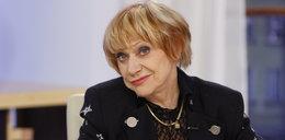 Dramat Krystyny Sienkiewicz. Pomiatali nią w szpitalu