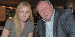 Córka Grabowskiego nie chce powielać błędów ojca