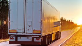Elektroniczny Rejestr Przedsiębiorców Transportu Drogowego już wkrótce