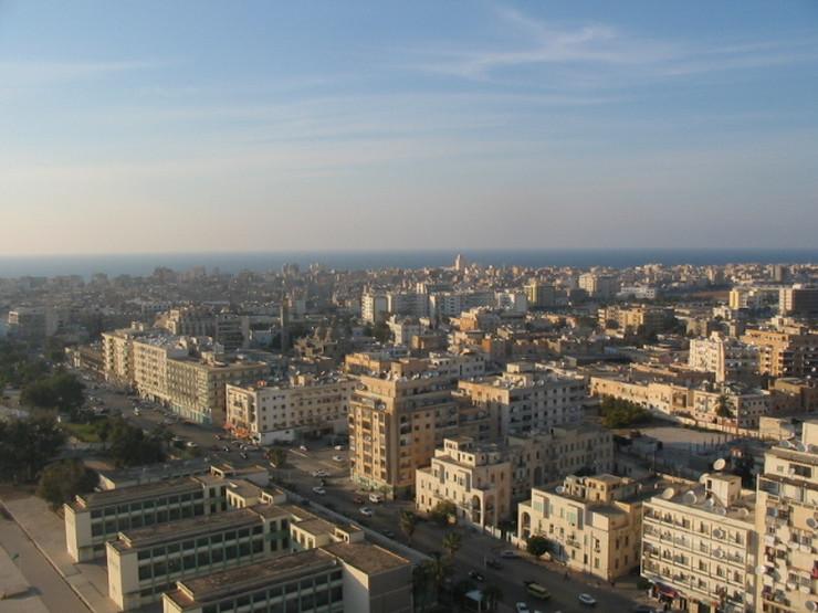 Bengazi Libija Wikipedia giannip46