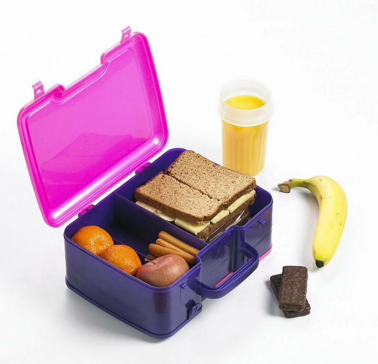 165502_lunchboxphotos