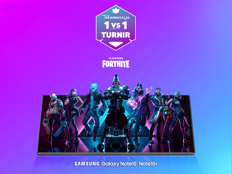Tehnomanija-Samsung-Galaxy-Note10-Fortnite-Promo