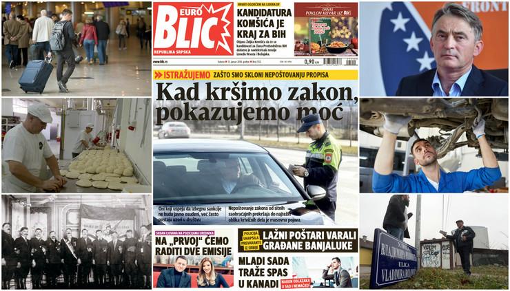 EuroBlic_13012018_kolaz