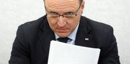 Kurski przyznaje, że TVP robi sobie jaja?