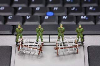 Oprzyjmy rozwój na technologiach militarnych