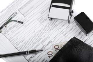 Przepisy o e-fakturach będą w ustawie