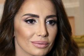 SA TUGOM U GLASU Emina konačno priznala šta će biti sa njom i decom nakon razvoda od Mustafe