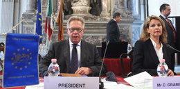 Komisja Wenecka obawia się o paraliż Rzecznika Praw Obywatelskich