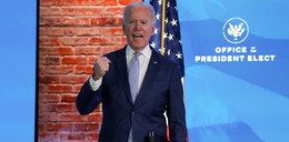 USA. Kongres zdecydował: Joe Biden prezydentem Stanów Zjednoczonych