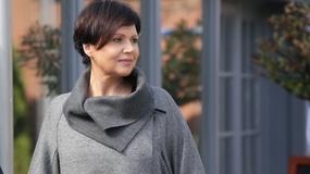 """""""M jak miłość"""": Maria chce zakończyć związek z Bilskim"""