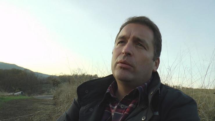 dr Savić