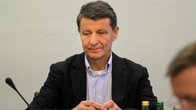 Stanisław Sz. był na posiedzeniu komisji ds. energetyki - przyznają posłowie