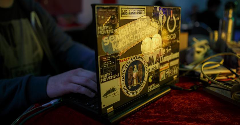 """Organizacja Freedom House po raz pierwszy przygotowała raport """"Freedom of the Net"""" w 2009 roku"""