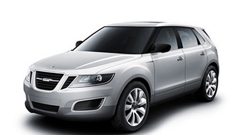 Auto napędza doładowany 2-litrowy silnik Biopower