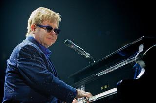 Elton John, Queen i inni na wyjątkowym festiwalu w Oświęcimiu