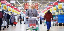 Chcą zakazać promowania tego w supermarketach
