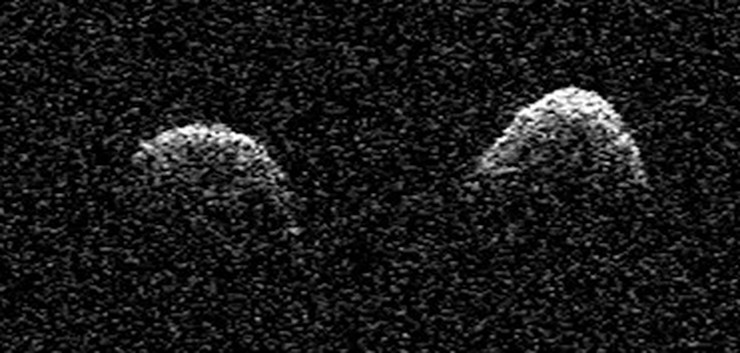 Asteroid asteroidi prtscn Youtube NASA Jet Propulsion Laboratory