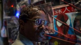 """""""Niesamowity Spider-Man 2"""": oficjalne zdjęcia"""
