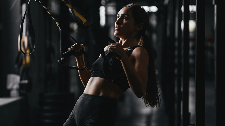 Czy warto stosować wstępne zmęczenie mięśni?